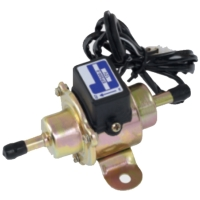 汽車電子燃油泵