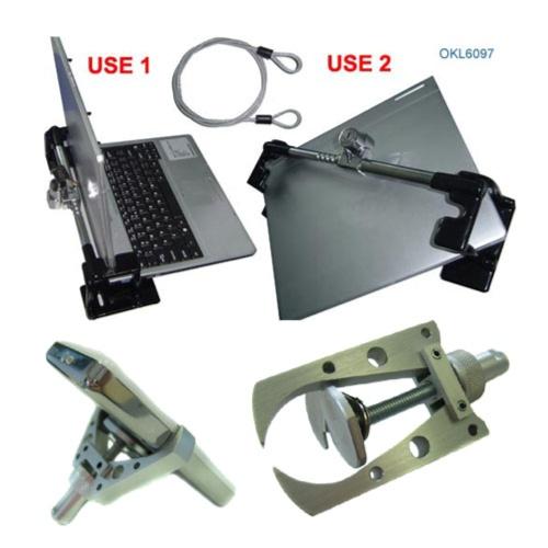 安全防護產品
