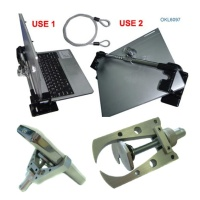 Security Product