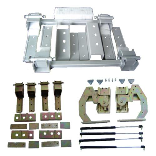 Lambo Door Kit