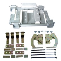Cens.com Lambo Door Kit ZHEJIANG OKLEAD AUTO PARTS CO., LTD.