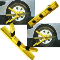 Car Lock