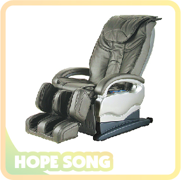 Cozy Massage Chairs