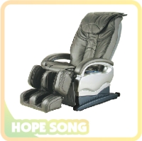 Cens.com Cozy Massage Chairs HOPE SONG INTERNATIONAL ENTERPRISE CO., LTD.
