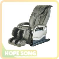 Cozy Massage Chairs