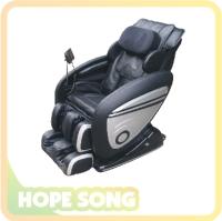 Zero Gravity Luxury Massage Chairs