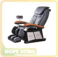 Rhythmic Music / Air Massage Chair