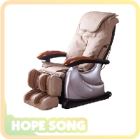 Cens.com Snug Massage Chairs HOPE SONG INTERNATIONAL ENTERPRISE CO., LTD.