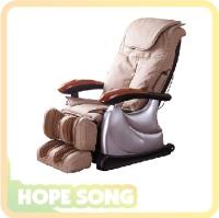 Cens.com Snug Massage Chairs 和兴国际企业有限公司