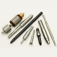 Cens.com Shaft WAS SHENG ENTERPRISE CO., LTD.