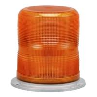 LED STROBE & ROTATION LIGHT