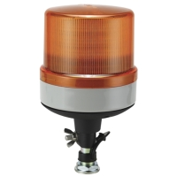 Cens.com LED STROBE LIGHT CHING MARS CORPORATION
