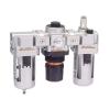 Air Filter+Regulator+Lubricator