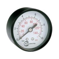 圓形壓力錶
