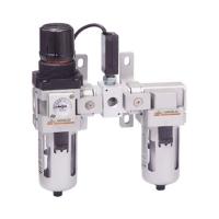 AC系列壓力檢測器