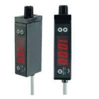 SE3 Digital Pressure Switch