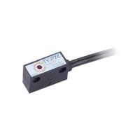 TY-P74 强磁感应器