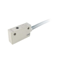 TY-P4DW 強磁無接點感應器(2色顯示)