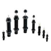 Cens.com SA / SD Hydraulic Shock Absorber CHANTO AIR HYDRAULICS CO., LTD.