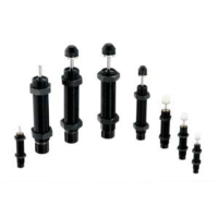 Cens.com SC / SCD / SFC Hydraulic Shock Absorber CHANTO AIR HYDRAULICS CO., LTD.