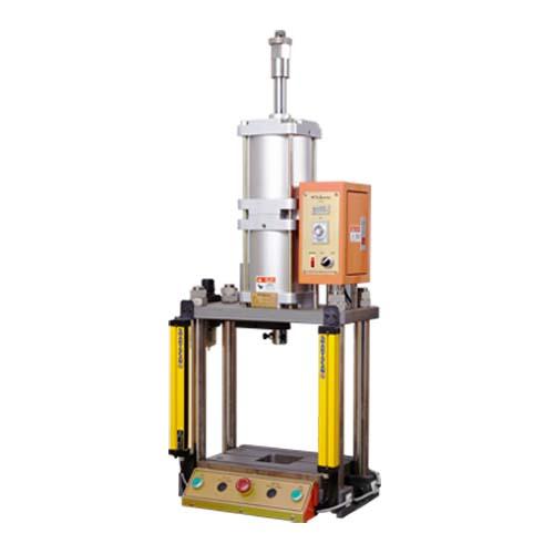 PND Air presses