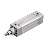 AQ2 ISO Cylinder
