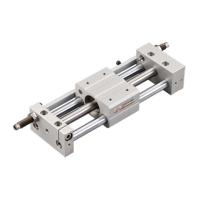 GYS 磁鐵式無桿氣缸