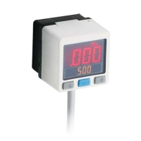 SEP41 Digital Pressure Switch