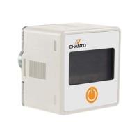 SE6 数位压力检测器(电池式)