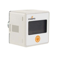 SE6 數位壓力檢測器(電池式)