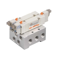 Cens.com VSY Solenoid Valve CHANTO AIR HYDRAULICS CO., LTD.