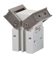 KHW V型氣壓夾/夾爪
