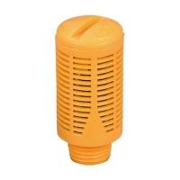 CENS.com SVA 樹脂消音器
