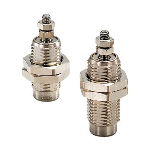AA Pin Cylinder
