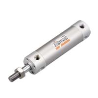 AG Air Cylinder