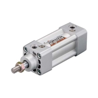 AQ ISO(6431) Cylinder