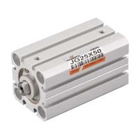 JG Short-stroke Cylinder