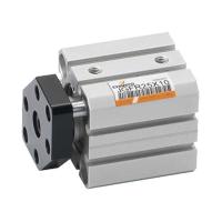 JGF Short-stroke Cylinder