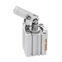 JGK Short-stroke Cylinder