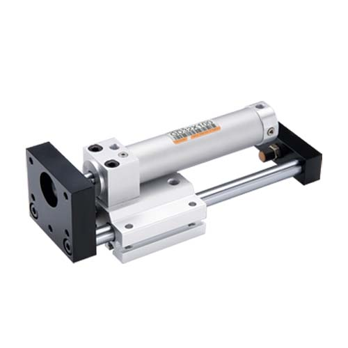 GD Guided Cylinder