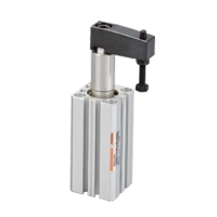 MKS/SC Rotary Clamp Cylinder