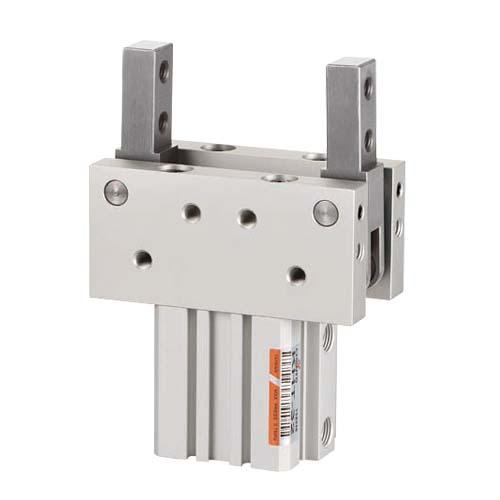 KHT V型氣壓夾/夾爪