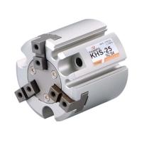 KHS 平行气压夹/夹爪