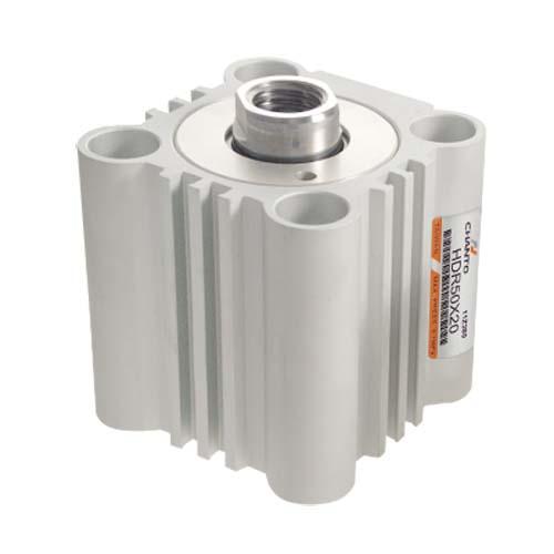 HDR 薄型油压缸(感应型)