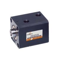 HD Compact Hydraulic Cylinder