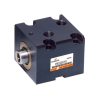 HE Compact Hydraulic Cylinder