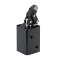 HDK 杠杆式油压缸