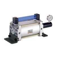 BT 空油增压器