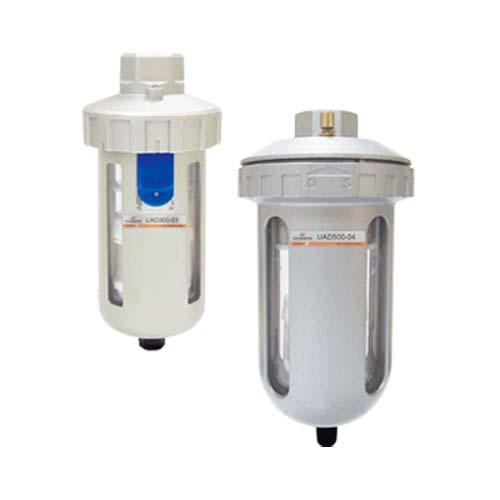自動排水器(末端排水用)