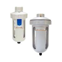 自动排水器(末端排水用)